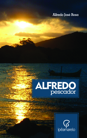 capa_alfredo