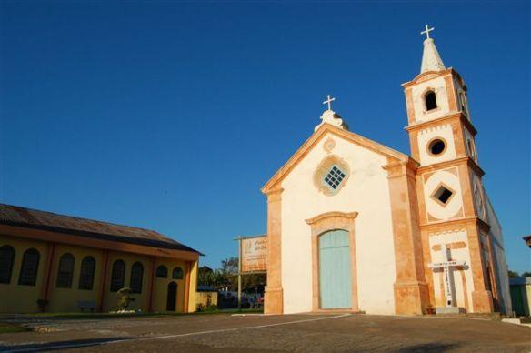 igreja2