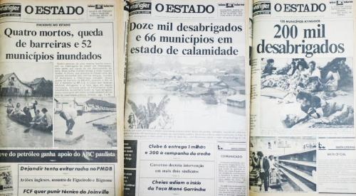 reencontro jornal o estado (1)