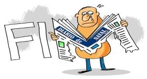 reencontro jornal o estado (9)
