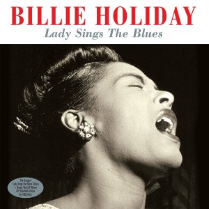 billie-holiday-lady-sings-the-blues-best-of-lp