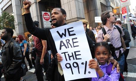 Occupy-Wall-Street-007